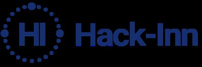 Hack-Inn Logo